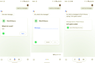 Google Assistant Will Now Let You Read and Send Messages on WhatsApp, Telegram, Others