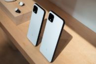 Google Pixel 4 and Pixel 4 XL Review Roundup: Not for the Masses