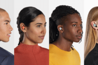 Google Announces Truly Wireless Pixel Buds 2 for $179