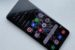Samsung Galaxy S20 / S20+ Review – A Mixed Bag, Not a 'Must' Upgrade