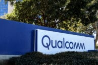 Qualcomm Snapdragon 690 SoC Announced with 5G Support, Faster CPU and GPU Than SD675