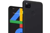 Google Mistakenly Showcases Unannounced Pixel 4a on Its Website, Confirms Design