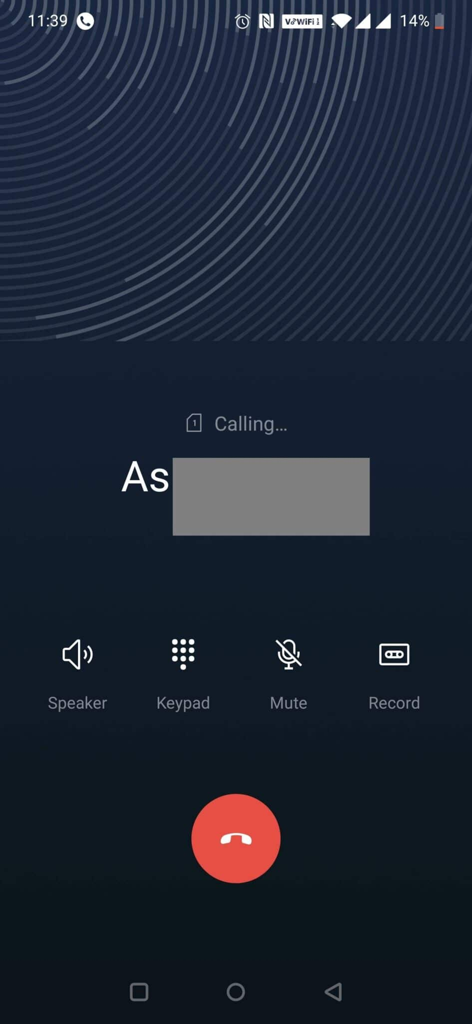 How To Record Calls On OnePlus 8 Pro (6)
