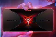 Lenovo Legion Phone Duel Gaming Smartphone Debuts with Snapdragon 865+, Side Pop-Up Camera, 90W Charging