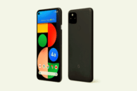 Google Pixel 5 Pricing Leaked, 128GB Variant to Cost $700