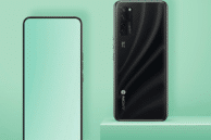 ZTE Axon 30 Pro 5G with 200MP Samsung Sensor, Under Display Selfie Camera Confirmed Officially