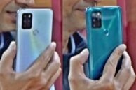 Micromax In 1A Teased in a New Video Prior to Launch