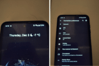 Leaked Live Pictures Reveals Previously Unknown Google Pixel XE
