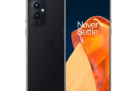 OnePlus 9, OnePlus 9 Pro Launched with 120Hz LPTO Display, Snapdragon 888