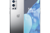 OnePlus 9 and OnePlus 9 Pro Users Complain of Low Storage, Battery Drain Issue