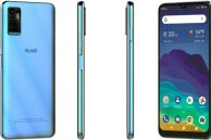 ZTE Blade Prime 11 Launched in the US at $192; Features 6.5-Inch Display, Wireless Charging