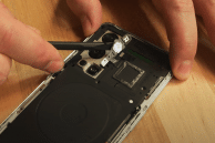 iFixit Teardown Reveals OnePlus 9 Pro Is Fairly Difficult to Repair