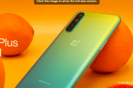 OnePlus Announces OnePlus Nord LE; A Smartphone That You Can Never Buy