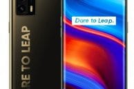 Realme X9 and Realme X9 Pro Likely to Launch in July