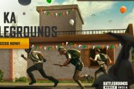 Battlegrounds Mobile India Beta Now Available For Download