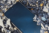 Motorola Defy Rugged Phone Launched with IP68, Corning Gorilla Glass Victus