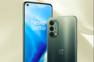 OnePlus Nord N200 with 5G, FHD+ Display, Launched in North America at $240