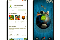 Android 12 Beta 3 Released; Features Scrolling Screenshots, Improved Autorotate, And More