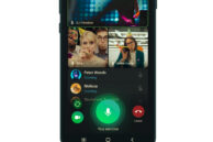 Telegram Introduces New Group Video Call Feature with Support for 1000 Viewers