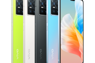 Vivo S10 and Vivo S10 Pro Launched with Dual Selfie Camera, 108MP Rear Camera and More