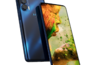 Motorola Edge 2021 with 144Hz Display, Snapdragon 778G Launched at $699