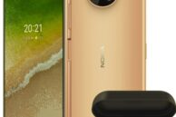 Nokia G50 5G Render, Specifications Leak Hint at Snapdragon 480, 6.38-inch Display