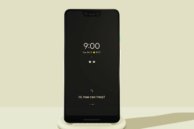 Google Pixel Stand For Pixel 6 Will Support 23W Fast Charging