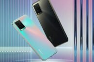 Vivo Y33s Launched with 6.58-inch Display and Extended RAM 2.0