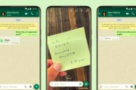 WhatsApp Rollsout 'View Once' Messages for Images and Videos