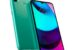 Motorola Moto E20 Is an Entry-Level Android 11 Go Edition Smartphone with 6.5-inch Display